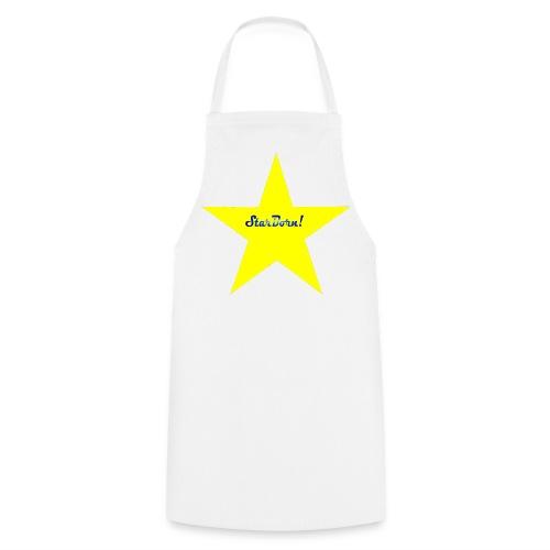 StarBorn - Förkläde