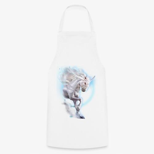 unicorn - Antonello Venditti - Grembiule da cucina