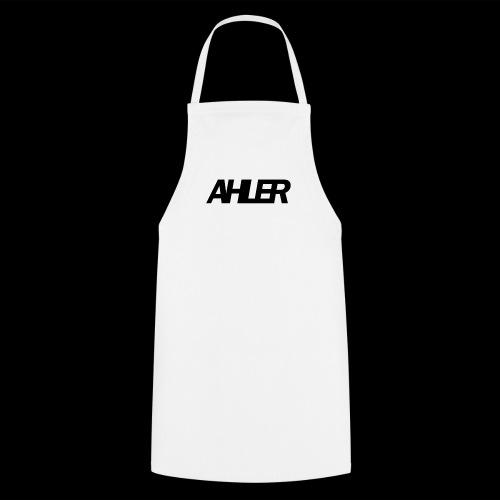 Ahler - Forklæde