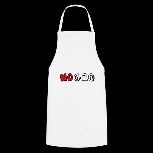 NOG20 - Kochschürze