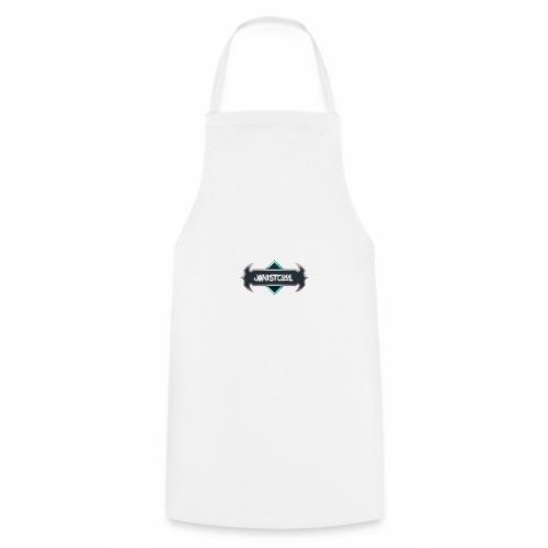 JanIstCool - Kochschürze