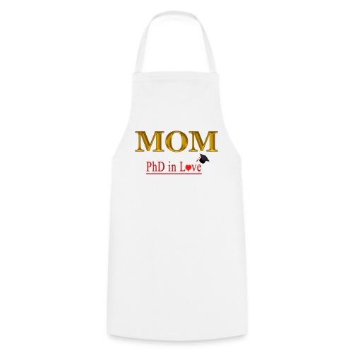 MOTHER'S DAY - Delantal de cocina