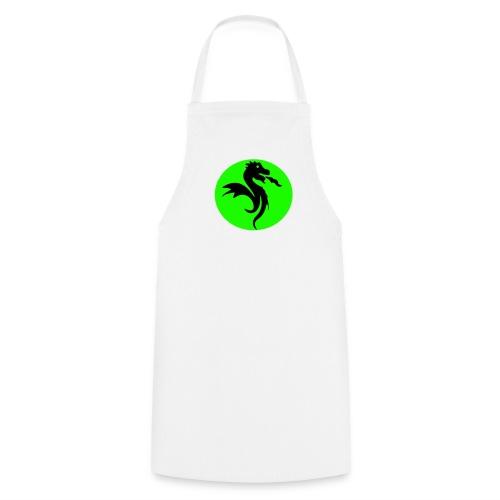 Dragon-Friends - Kochschürze