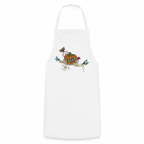 bibbety bobbety boo - Cooking Apron