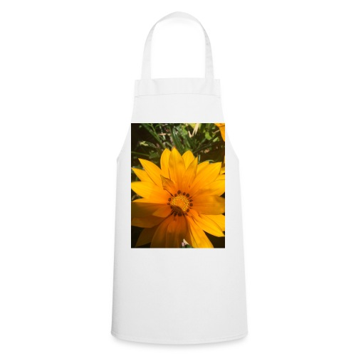 sunshine - Cooking Apron