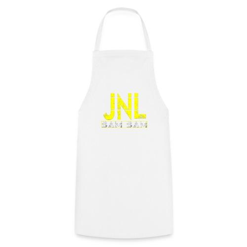 JelloNL - Keukenschort
