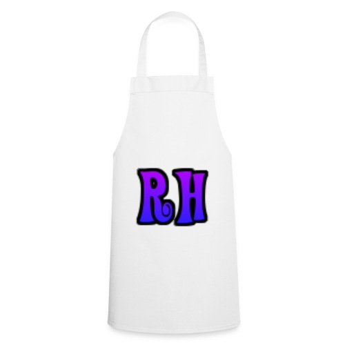 RomeosMerch - Cooking Apron
