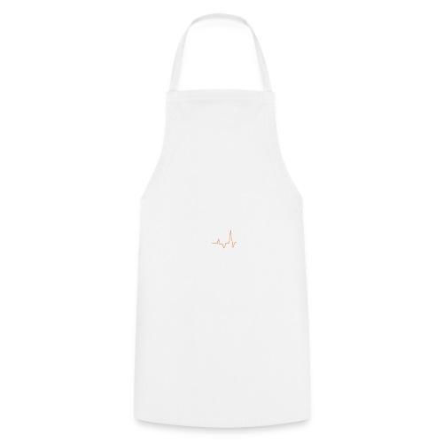 05453FAF 45C5 49CD A871 72965598B786 - Delantal de cocina