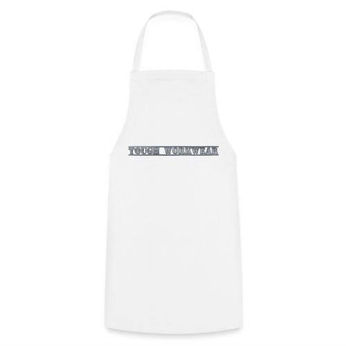 Tough Workwear - Cooking Apron
