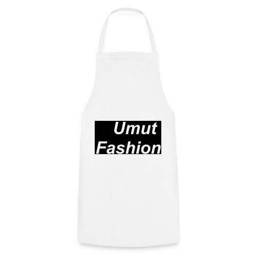 Umut Fashion - Kochschürze