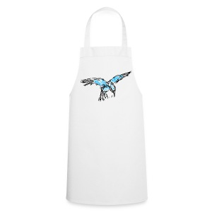 Crow Technological - Cooking Apron