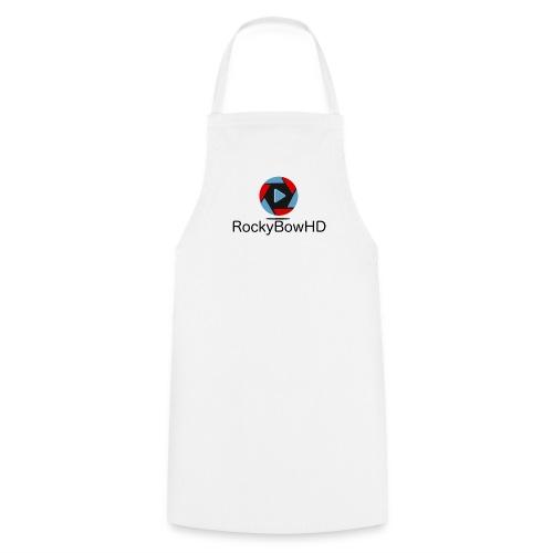 Logo2 - Kochschürze