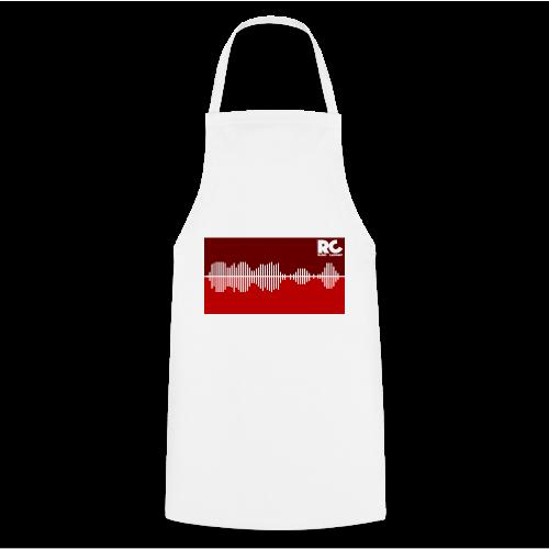 Amplitude Edition - Kochschürze