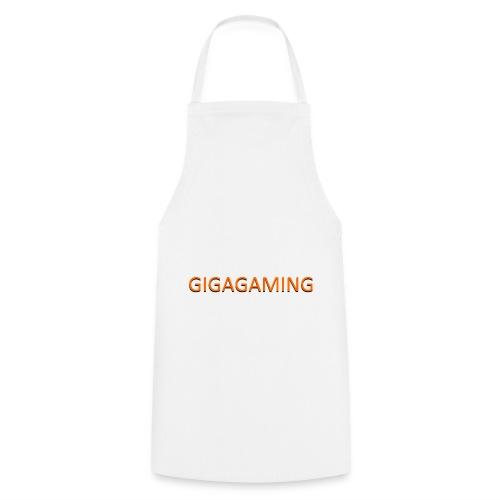 GIGAGAMING - Forklæde