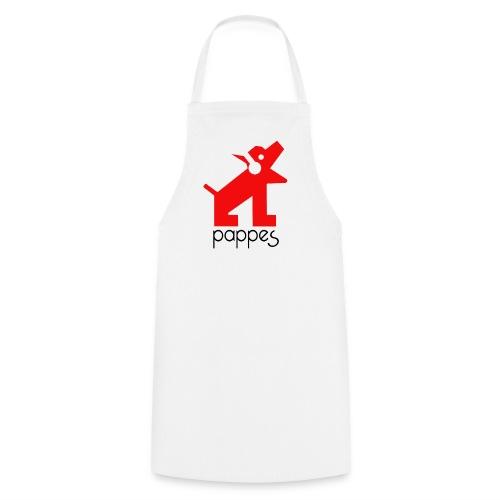Pappes - Delantal de cocina