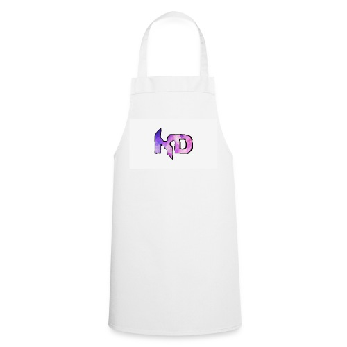 killerdanny04's logo - Cooking Apron