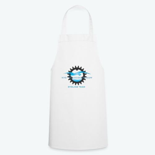 kledijlijn NZM 2017 - Keukenschort