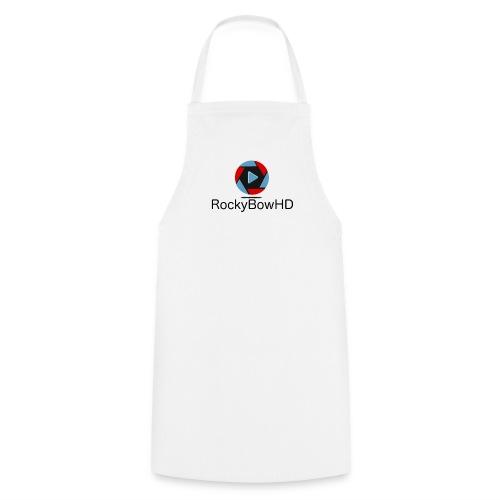 RockyBowHD - Kochschürze