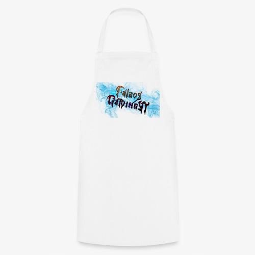 Faleos shirt - Keukenschort