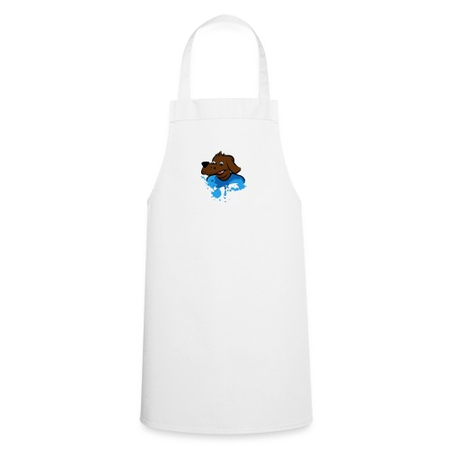 ElliottWoofWoof's Brand New Range - Cooking Apron