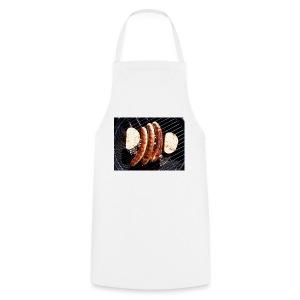 Brat Wurst - Kochschürze