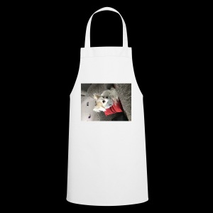 Chihuahua - Cooking Apron