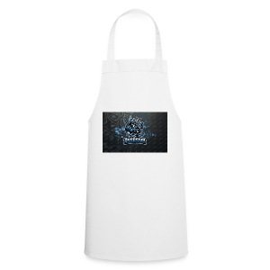 assassin yt - Cooking Apron