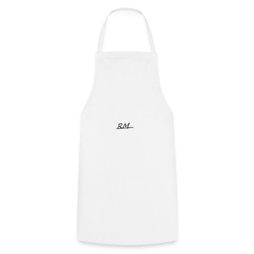 R/M Design - Kochschürze