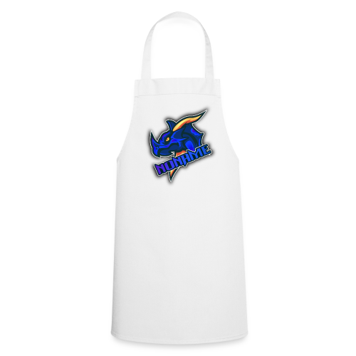 Team NoName Fan Gear - Cooking Apron