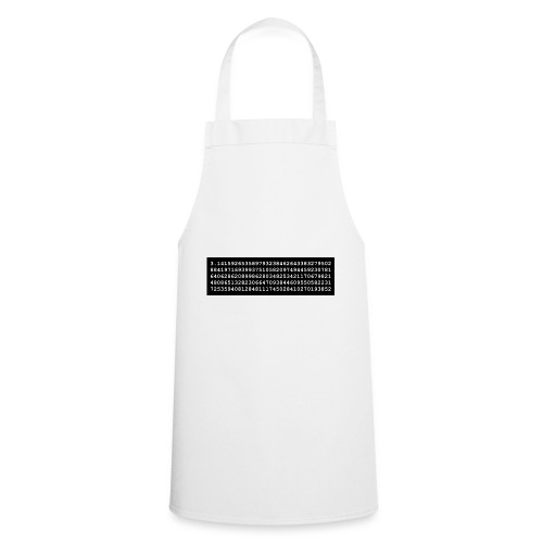 pi 1338542 - Kochschürze