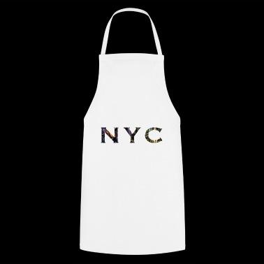 New York NYC - Esiliina