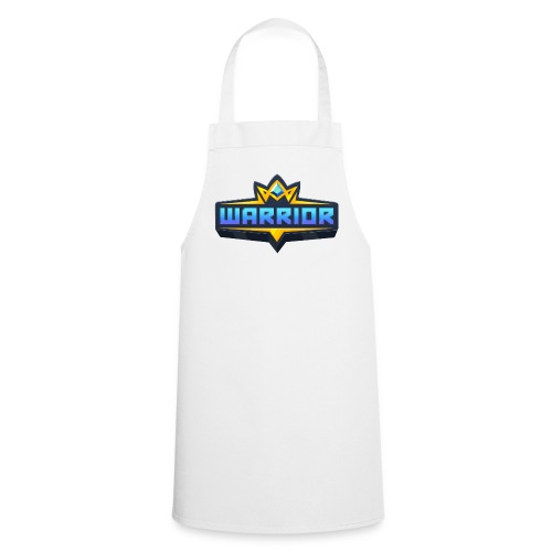 Realm Royale Warrior - Tablier de cuisine