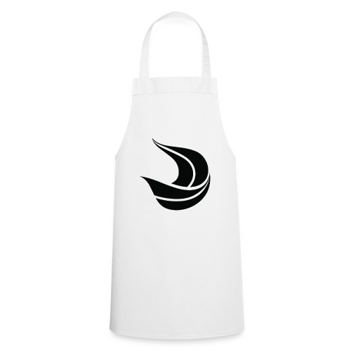 DMM Logo - Cooking Apron