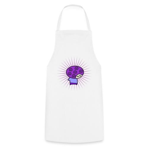 Namaké - Tablier de cuisine