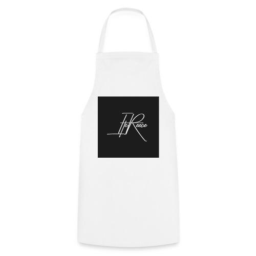 ItzReece Merch - Cooking Apron