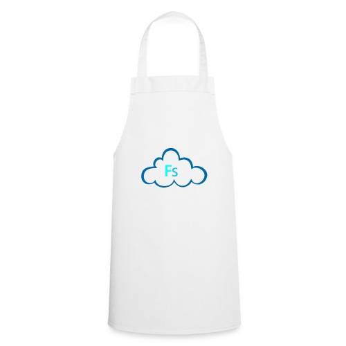 FunnStuff Official Merchandise - Cooking Apron