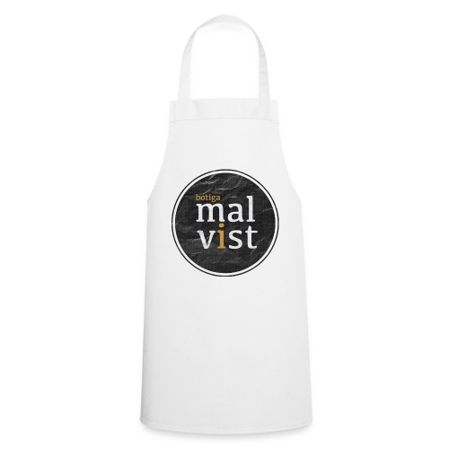 malvist - Delantal de cocina