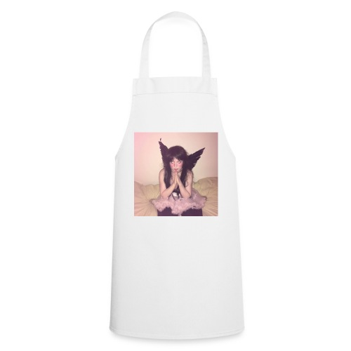 Bootycelli - Cooking Apron