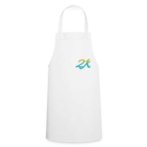 20170716 200906 1 - Cooking Apron