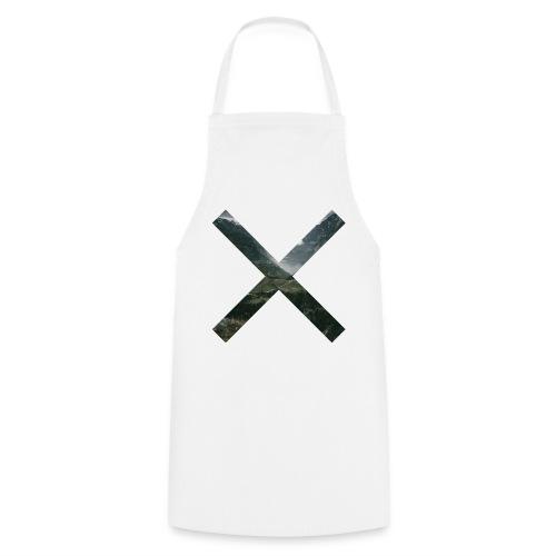 X Travel - Kochschürze