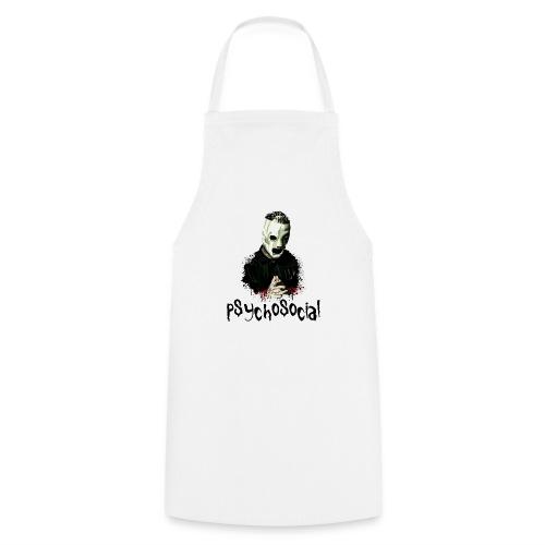 T-shirt - Corey taylor - Grembiule da cucina