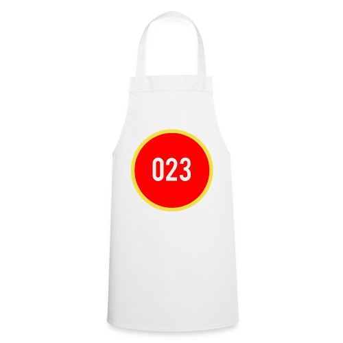 023 logo 2 - Keukenschort