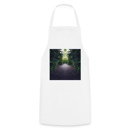 Natura - Grembiule da cucina