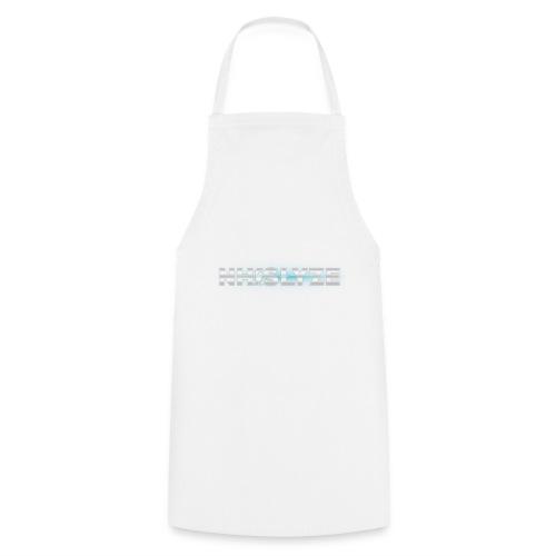 NH Slyze Fan Shirt Selfmade - Kochschürze