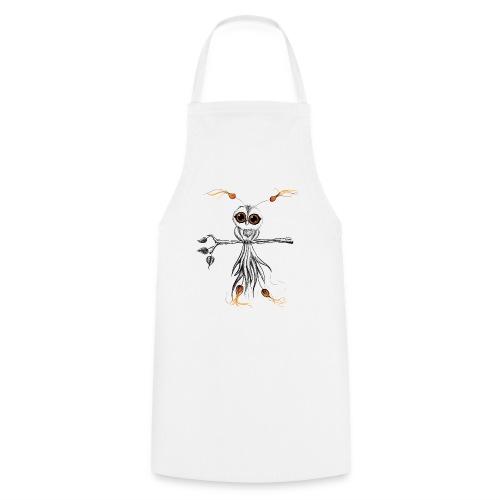 phoenix2 - Tablier de cuisine