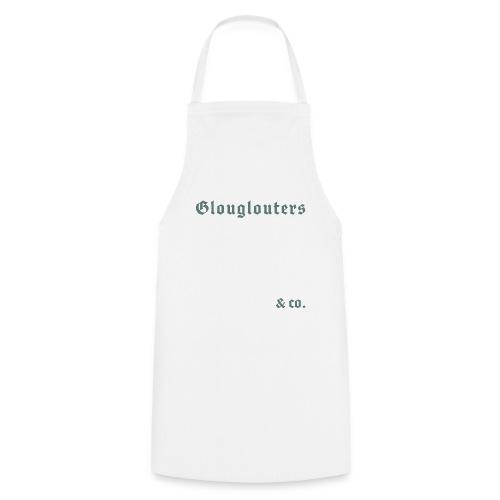 glouglouters - Tablier de cuisine