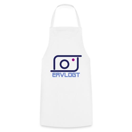 ERVlogt - Kochschürze