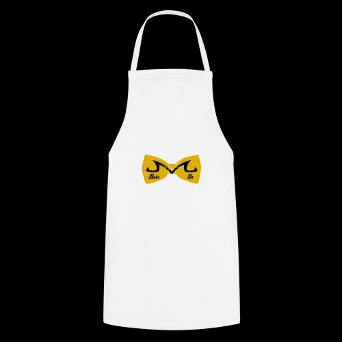 M-Logo von Babidi - Kochschürze