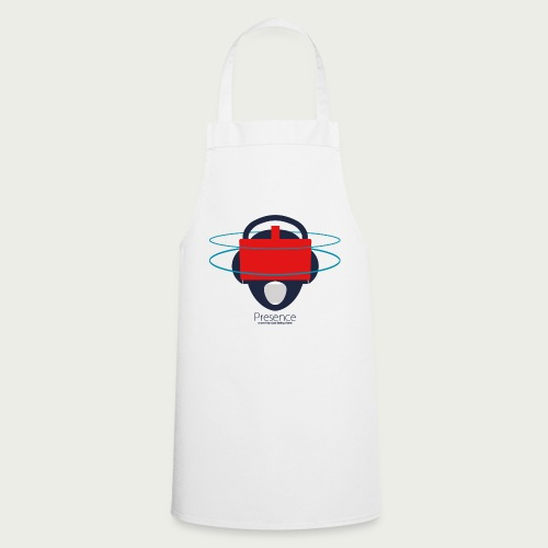 Presence - Cooking Apron