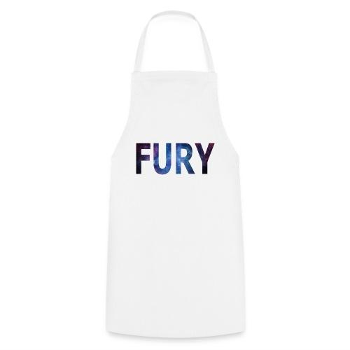 FURY - Forklæde